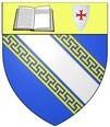 logo Mesnil